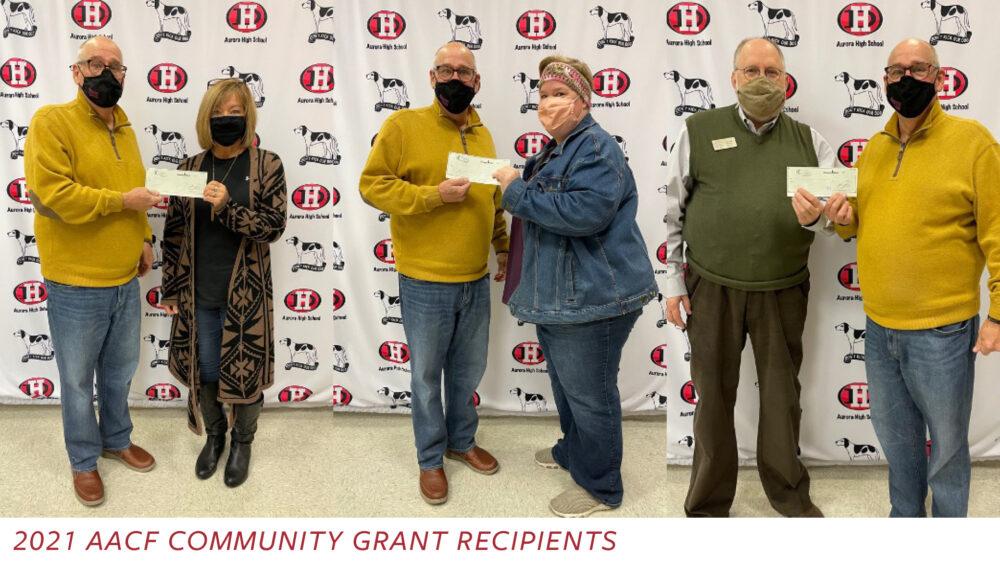 Aacf 2021 grant photos 4