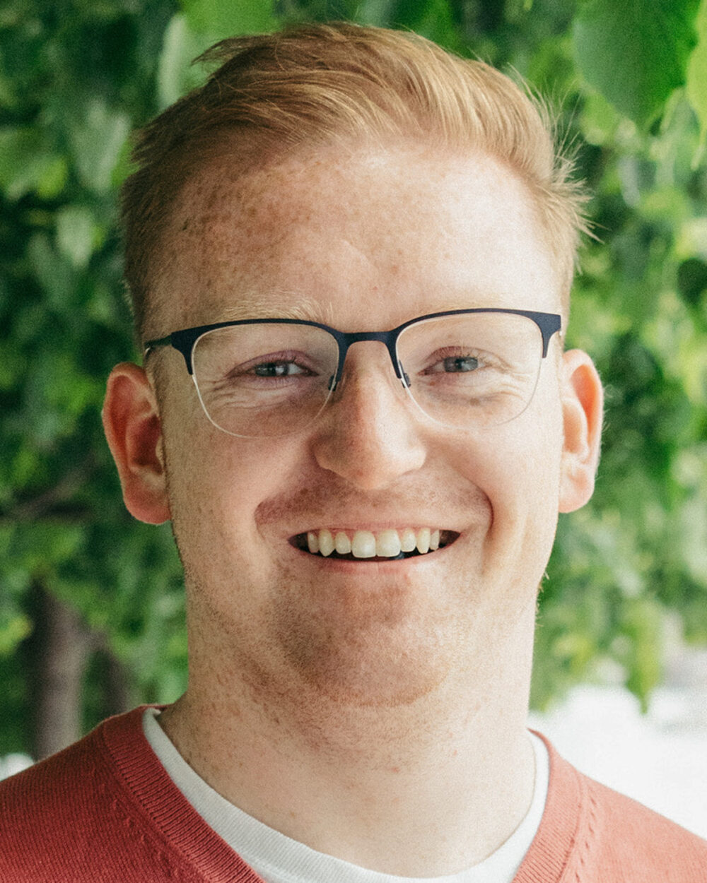 Caleb mcmurtrey 2020 staff