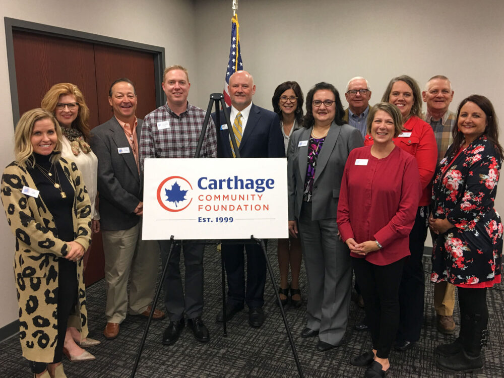 Carthage 2019 board gallery hero