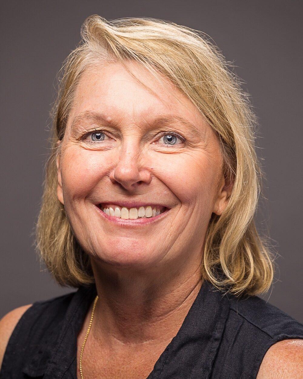 Debbie shantz hart 2018 board