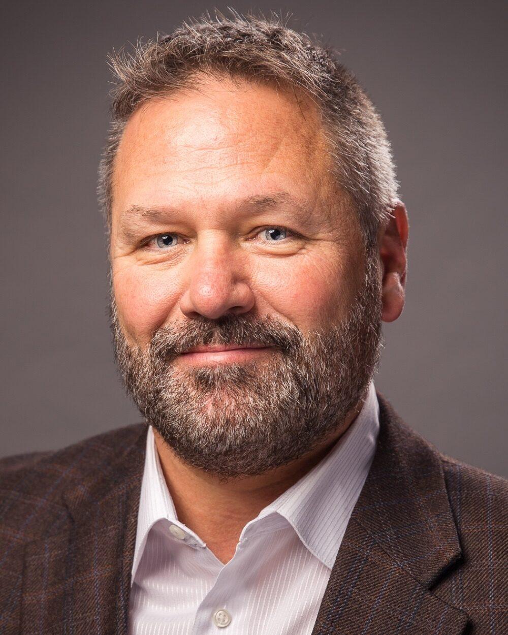 Don davis 2017 board