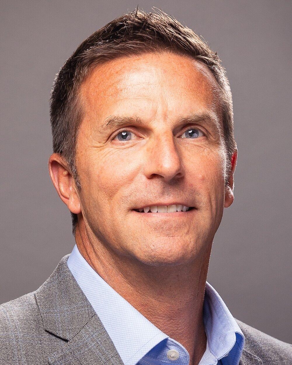 Jeff layman 2019 board