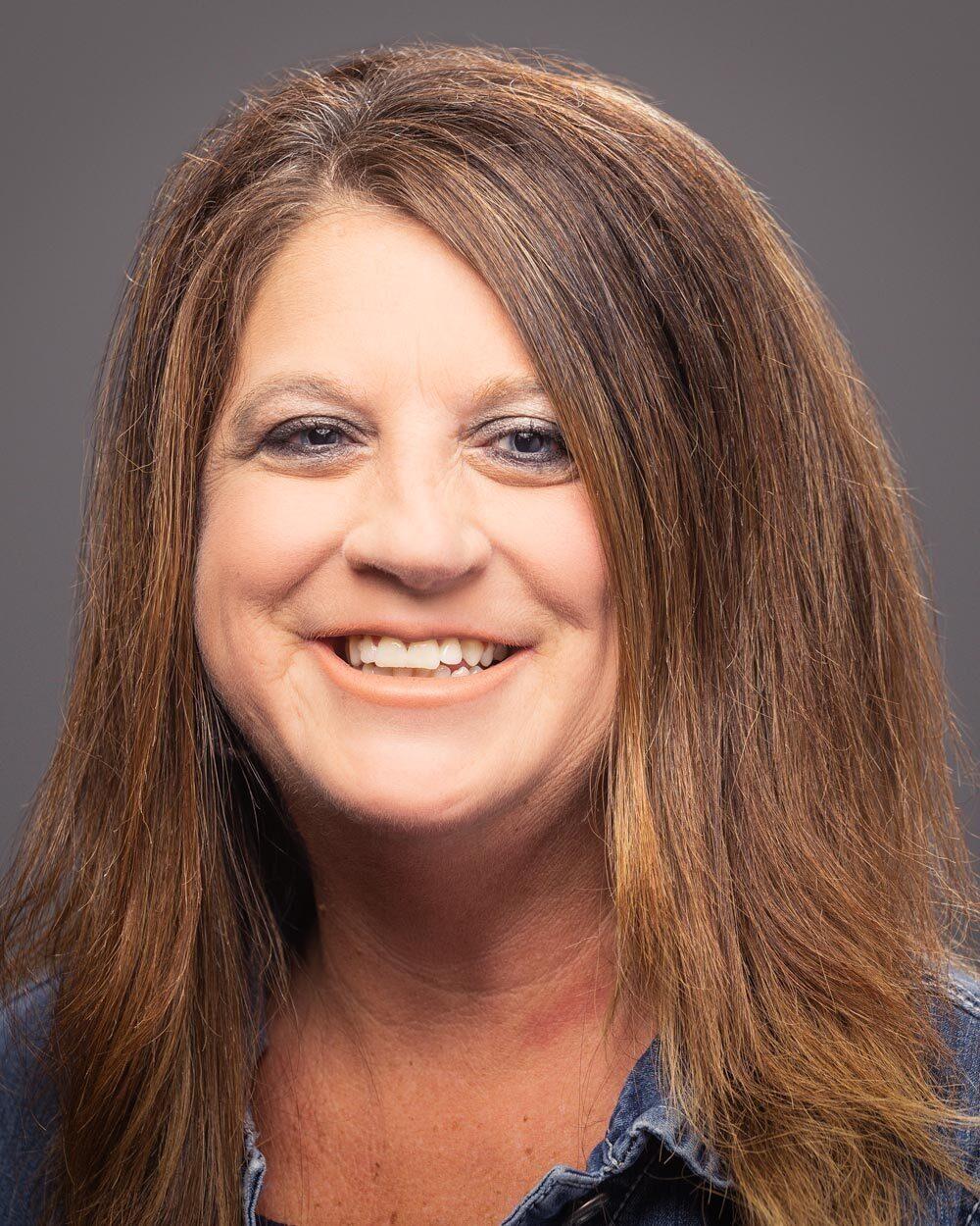 Jennifer smith 2020 1000x1250