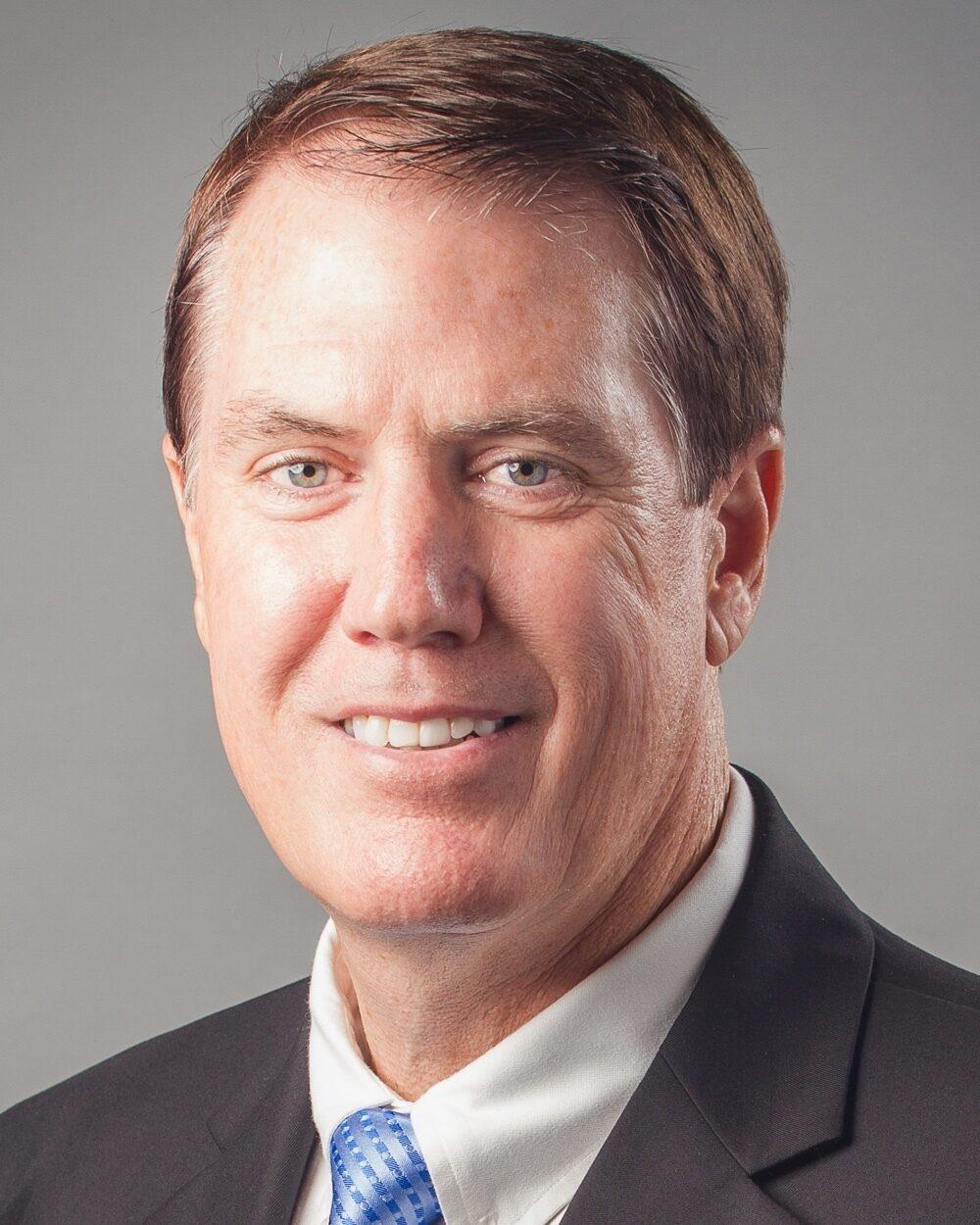Mitch holmes 2014 board