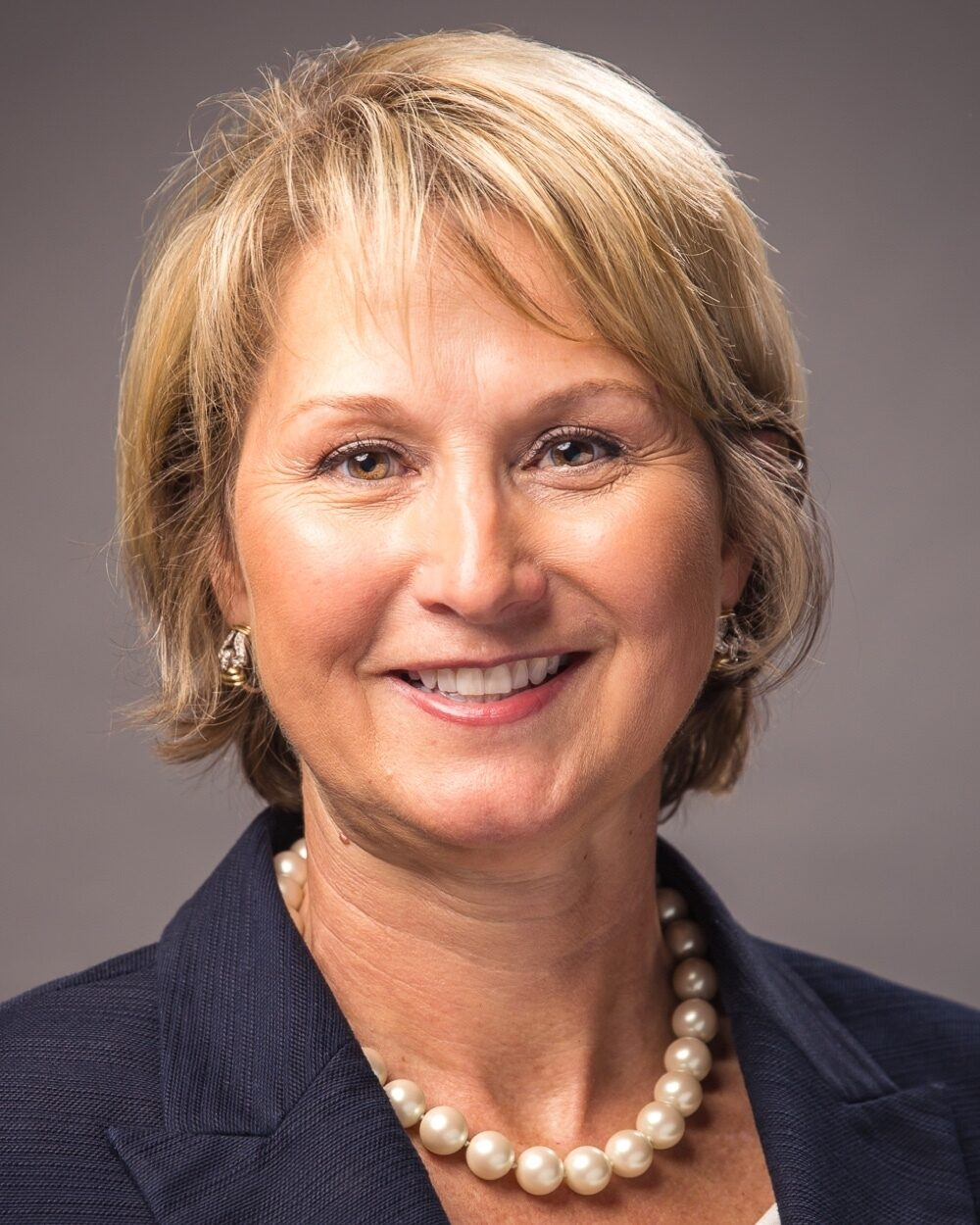 Rhonda christopher 2017 board