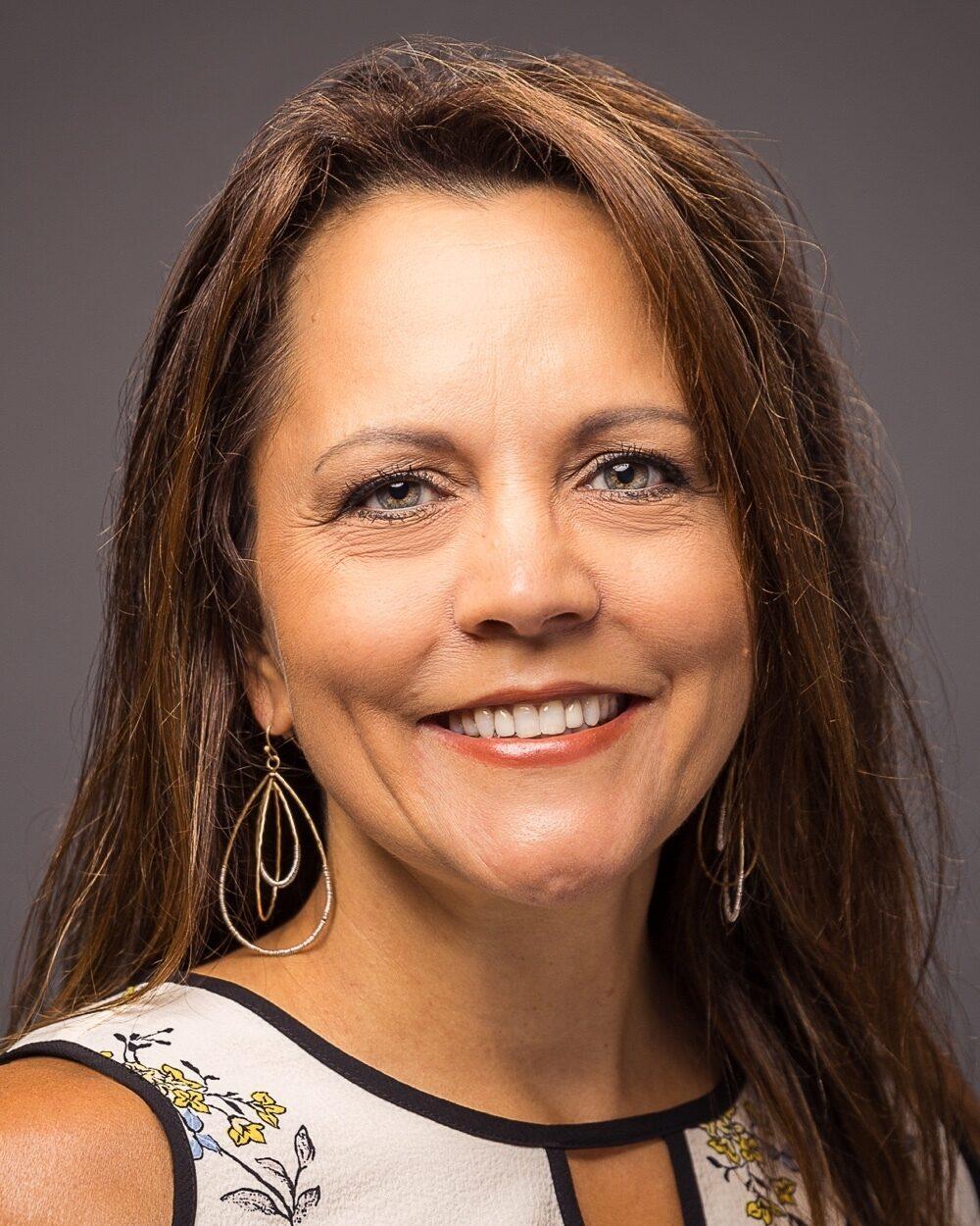 Susan krauss 2018 board