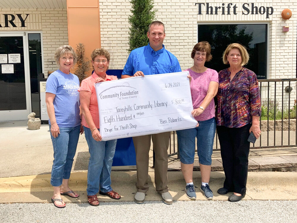 Taney county 1000x750 2021 grants 6