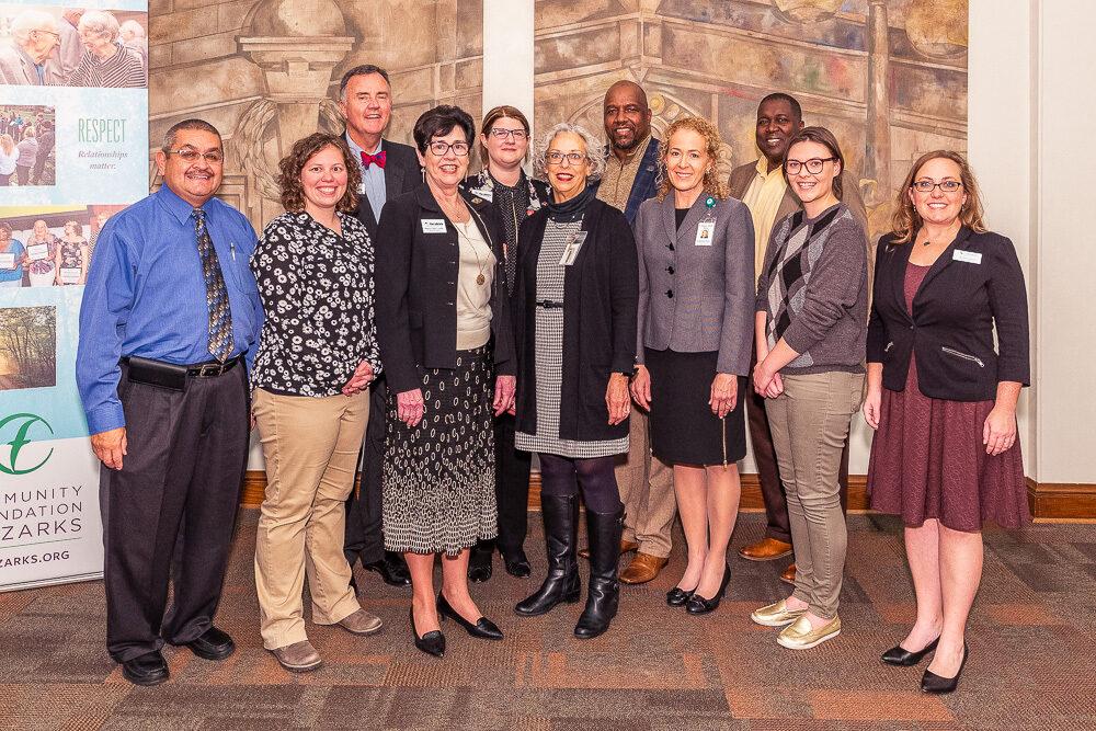 Cfo 2019 diversity inclusion sm 8