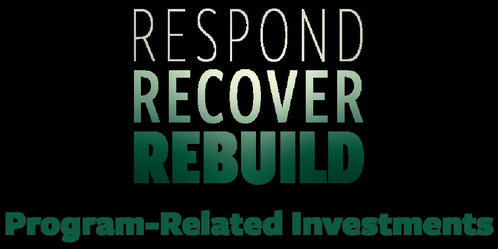 Rebuild pri 800px