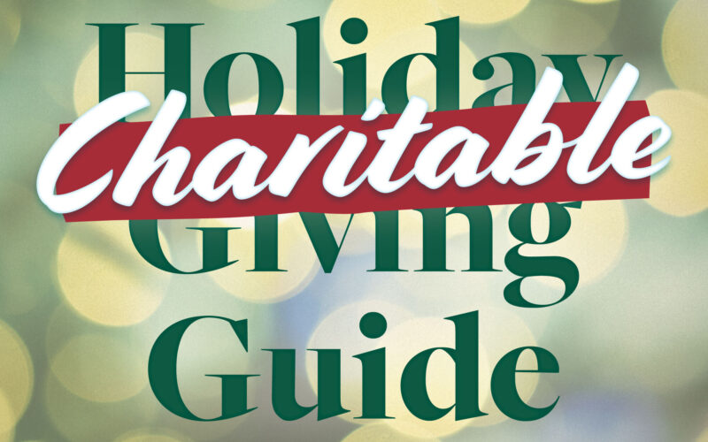 3x4 cfo holiday charitable giving guide