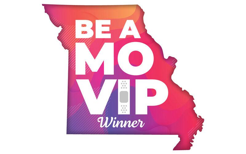 MO VIP Logo