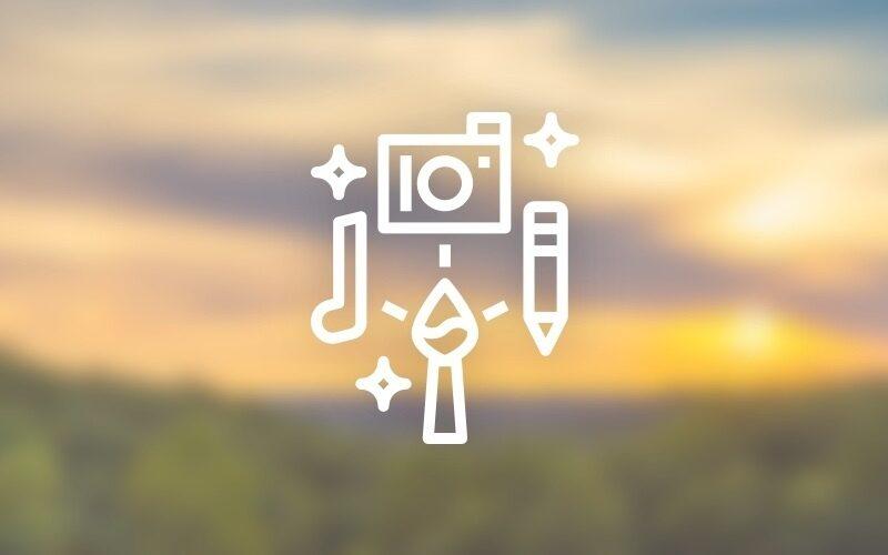 Artsnonprofit icon 0