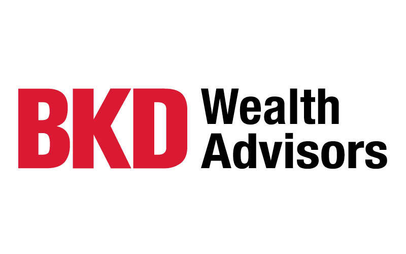 Bkd wa phil summit sponsors 800x500