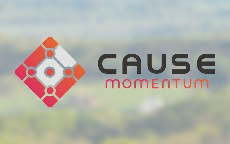 Cause momentum logo bg 500x800