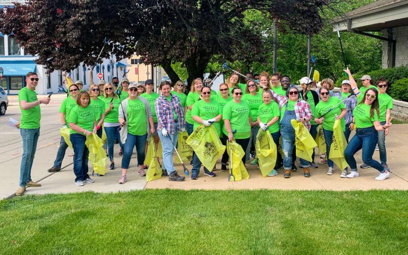 Clean green sgf philanthropy row hero