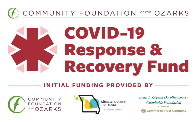 Covid19 fund logo with others 3x4
