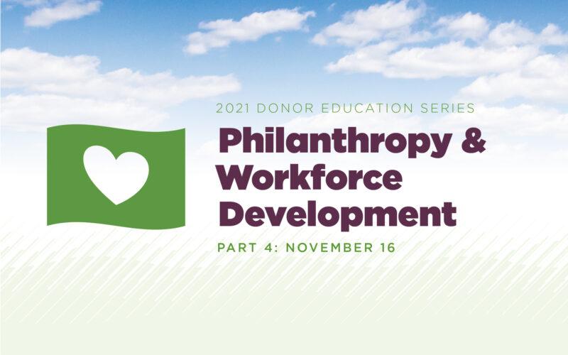 Donor ed phil workforce pt4 hero