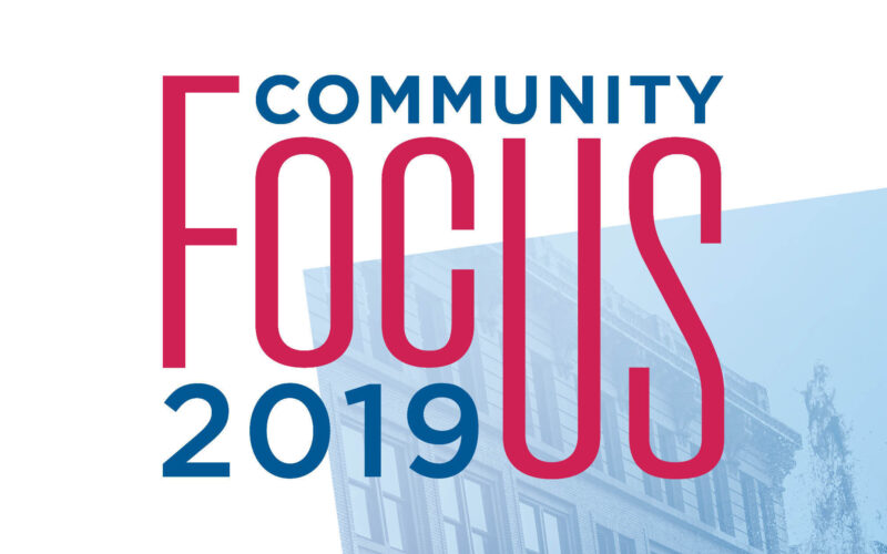 Focus 2019 resource hero