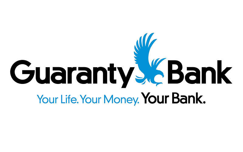 Guaranty bank phil summit sponsors 800x500