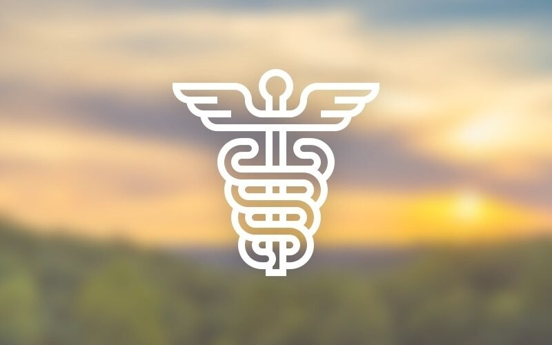 Healthnonprofit icon 0