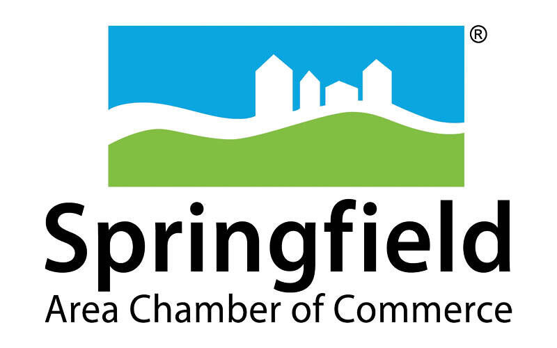 Sgf area chamber phil summit sponsors 800x500