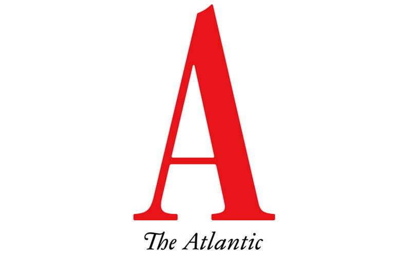 The atlantic 800x500
