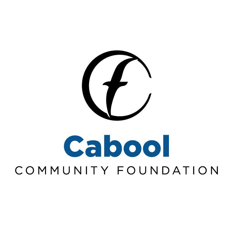 Cabool cf 800x800