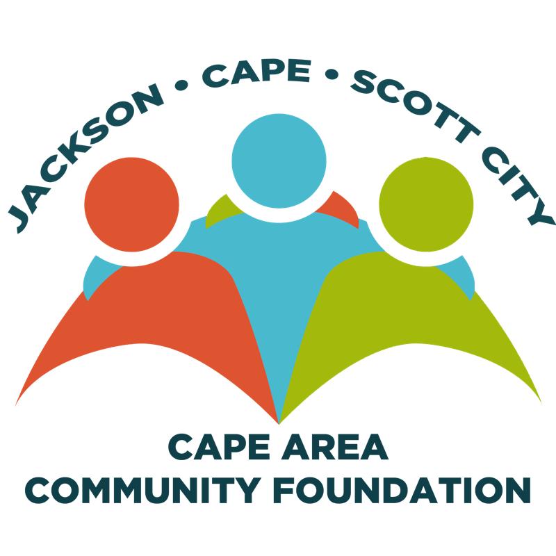 Cape area 800x800 affiliate logo