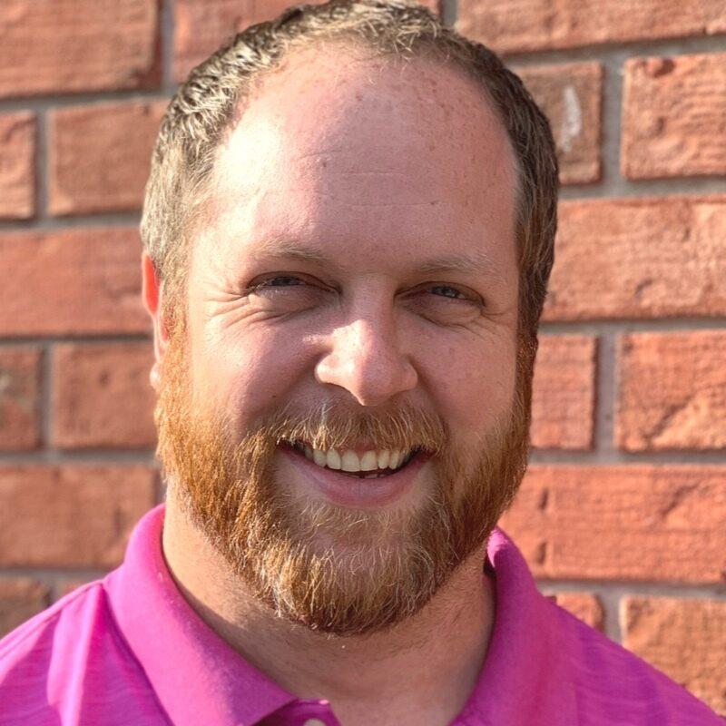 Chad johnson cassville 800x800 affiliate president