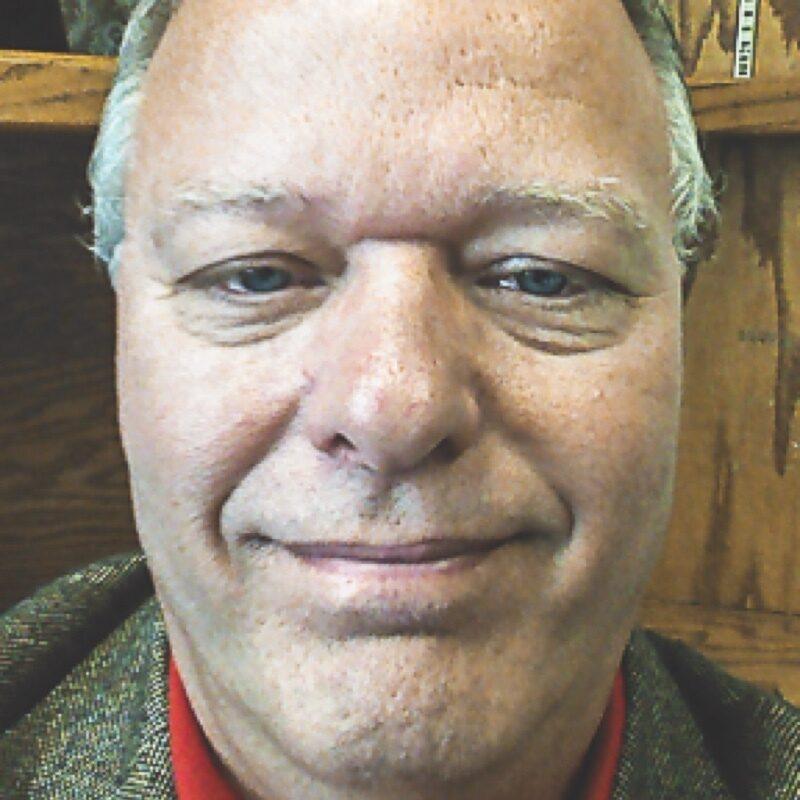 David cramer 800x800 affiliate president