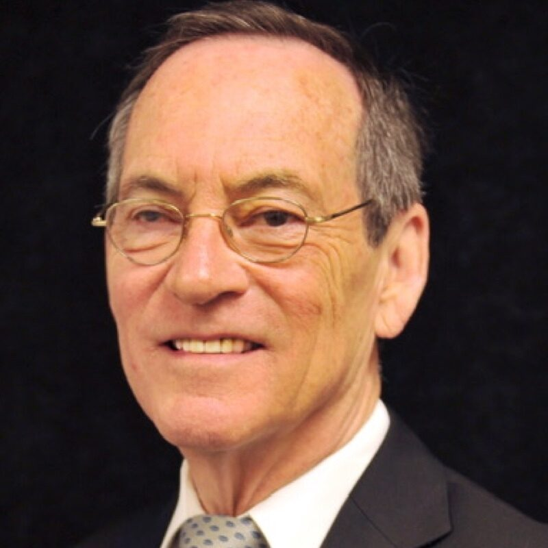 Gary duncan joplin 800x800 affiliate president