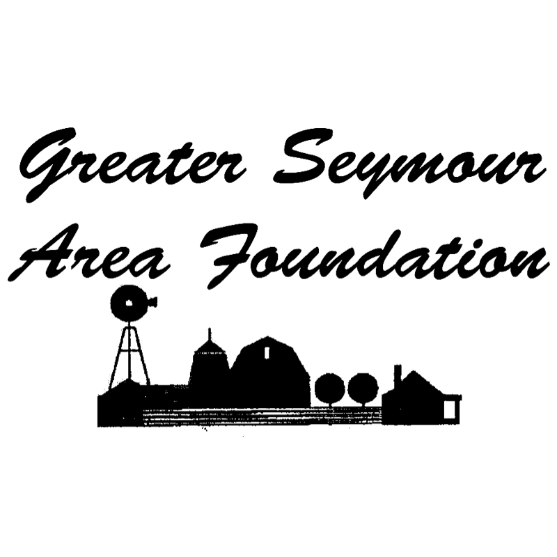 Greater seymour area 800x800 affiliate logo