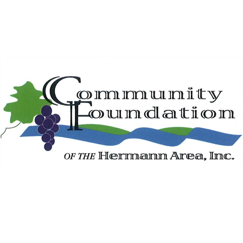 Hermann area 800x800 affiliate logo