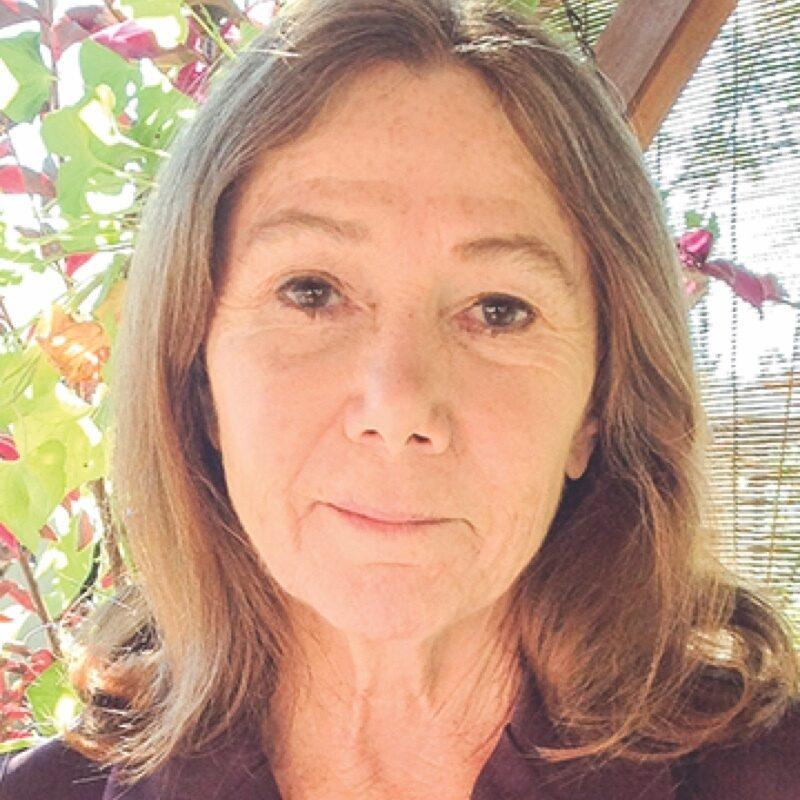 Janice lorrain douglas county 800x800 affiliate president