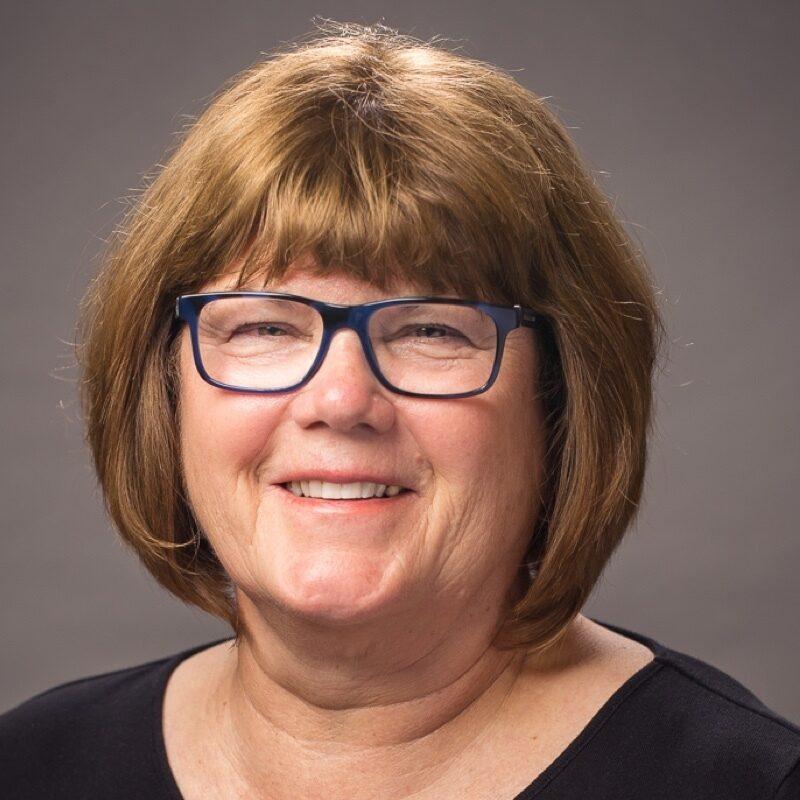 Karen miller finley river 800x800 affiliate president