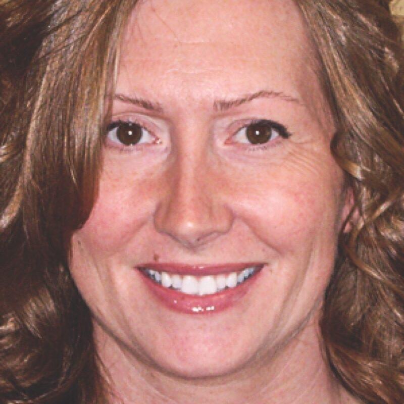 Kerrie zubrod ozark county 800x800 affiliate president