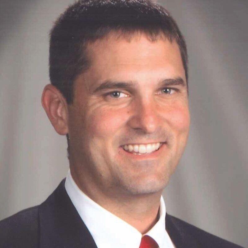 Matt davis eldon 800x800 affiliate president