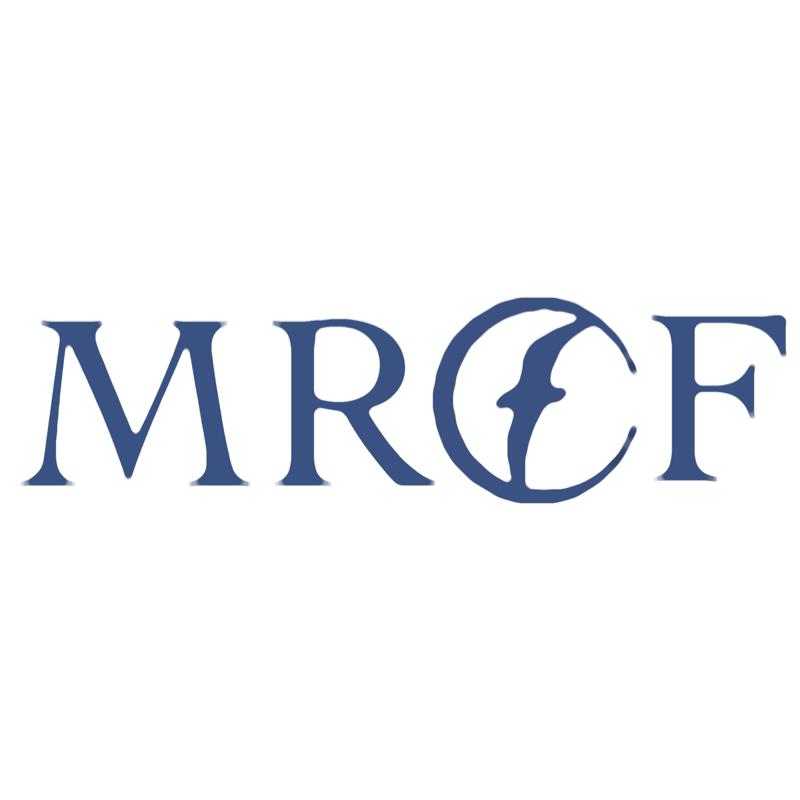 Meramec regional 800x800 affiliate logo