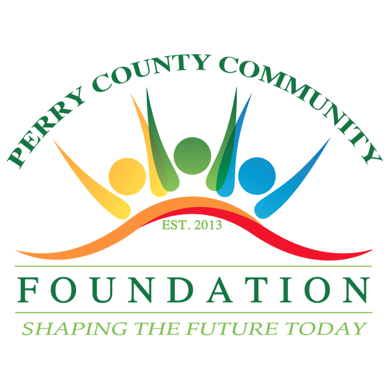 Perry county 800x800 affiliate logo