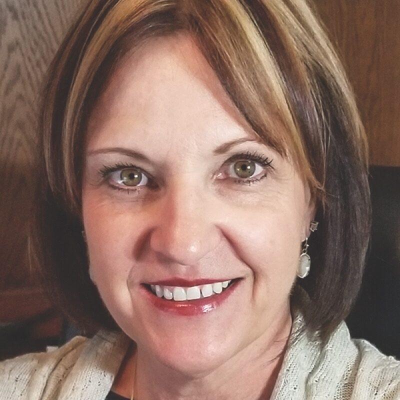 Regina bowsher monett 800x800 affiliate president
