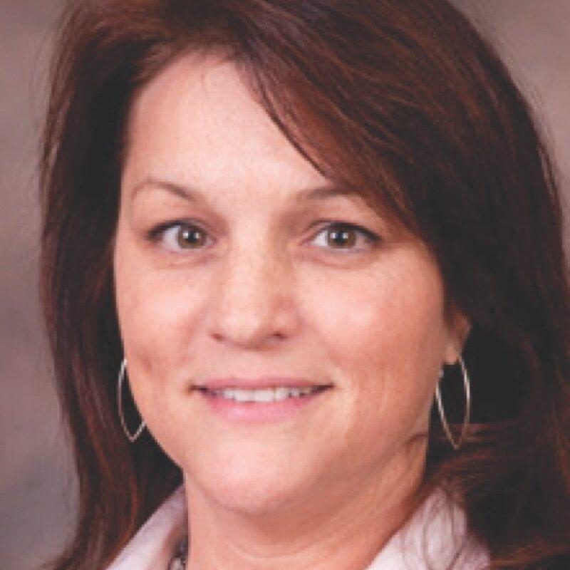 Sandra cabot ste genevieve 800x800 affiliate president
