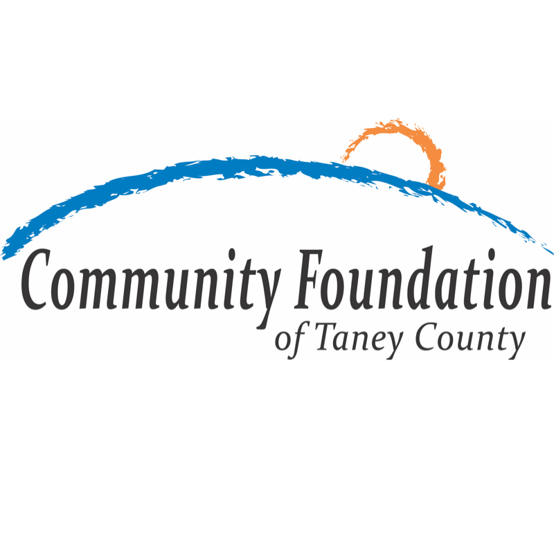 Taney county 800x800 affiliate logo