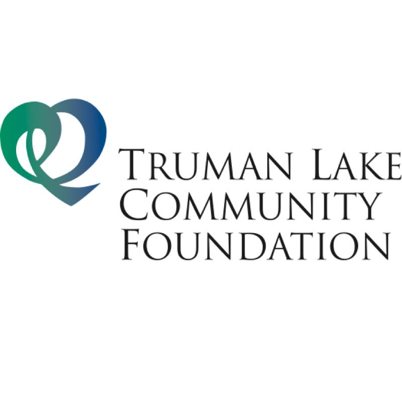 Truman lake 800x800 affiliate logo